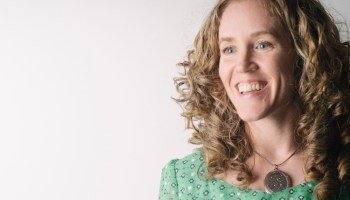 Working Geek: How Google Maps product manager Liz Hunt unplugs