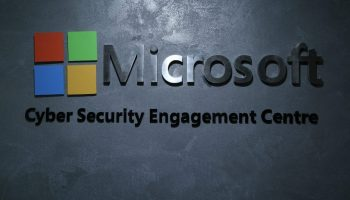 Microsoft unveils new election security tools in continued battle against hackers