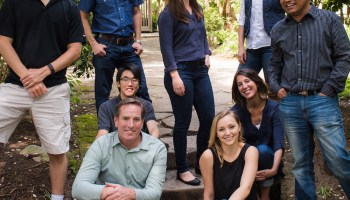Real estate startup Faira raises another $1.2M and expands to San Francisco market