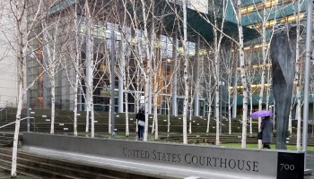 Federal court in Seattle will disclose surveillance records when investigators access data