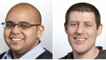 Initialized Capital leads $4M round for Privacy Labs startup that helps users 'take control of their data'