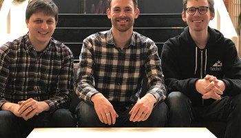 Startup Spotlight: VendorHawk makes software for the new world of SaaS