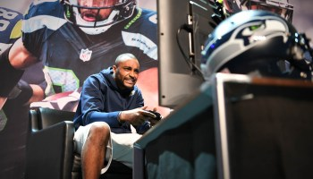 NFL expands esports play with new $400K 'Madden NFL Club Championship' for all 32 teams