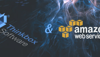 Amazon Web Services makes another deal, acquiring Thinkbox media rendering tech company