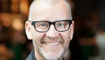 Starbucks hires Cranium and Golazo founder Richard Tait for unique entrepreneurial role