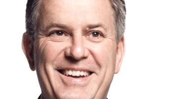 Key Arena renovation leader Tim Leiweke to speak at GeekWire Sports Tech Summit