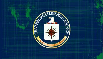 Here's how the CIA is hacking smartphones and TVs, according to WikiLeaks