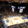 Ny Knicks Nix Music And Video During Game Does Nba