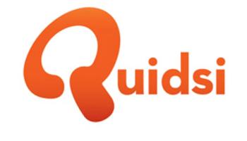 Amazon to shutter Diapers.com parent Quidsi, cites lack of profits 7 years after $545M acquisition