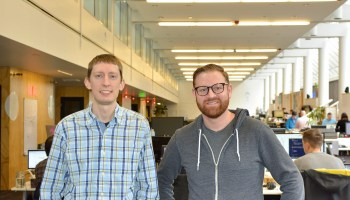 Startup Spotlight: Stackery envisions a server-less future with 'functions-as-a-service' platform