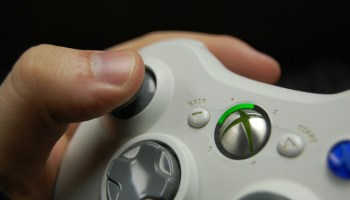 Microsoft wins U.S. Supreme Court ruling in decade-old case over scratched Xbox 360 games