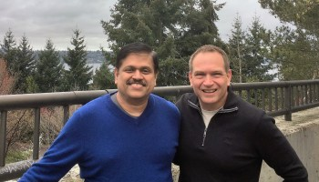 Snowflake cloud data warehouse startup raises $100M; Madrona's role reunites ex-Microsoft execs