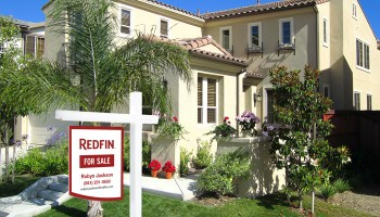 A decade later, Redfin wins patents on key online home search tools
