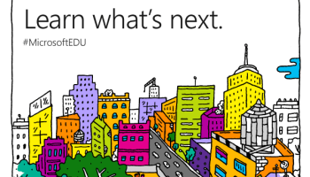 Microsoft plans New York launch event in May, and here's what could happen