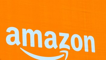 Amazon reportedly working with big consumer brands to reduce its costs on 'CRaP' items
