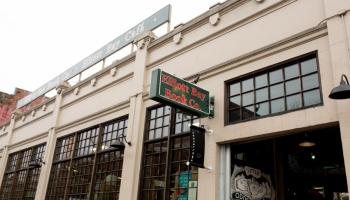 Independent booksellers show they're still going strong with planned Seattle Bookstore Day celebrations across the city