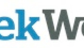 GeekWork Picks: WhitePages seeks Senior Software Architect to lead big data development