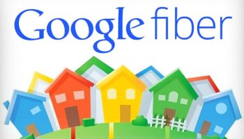 Google Fiber tries new approach in Alabama: piggyback on muni network
