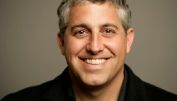 Former Microsoft exec and Sling Media co-founder Blake Krikorian dies at 48