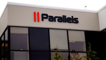 Canadian software company Corel acquired by KKR, less than a year after buying Parallels