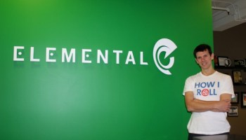 Portland remembers AWS Elemental's Sam Blackman ahead of public memorial service