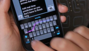 SwiftKey deal gives Microsoft new inroads to 300M Android and iPhone users