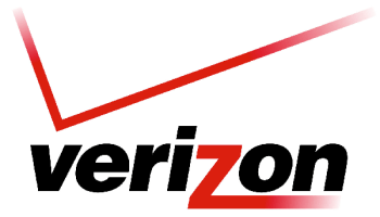 Verizon reports 20% decline in profits, as unlimited plans prevent steeper wireless losses