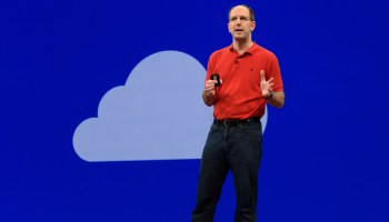 Microsoft launches Azure Databricks, a new cloud data platform based on Apache Spark