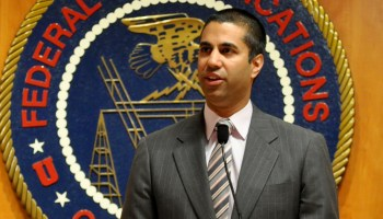 Appeals court upholds net neutrality repeal — but allows states to make their own rules