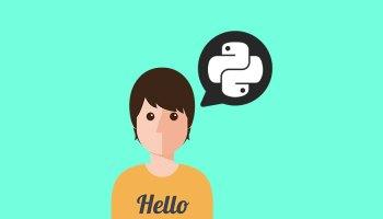 Complete Programming Language Bootcamp