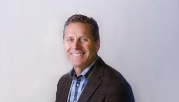 Seahawks legend and former Congressman Steve Largent on tech, sports, politics and Trump