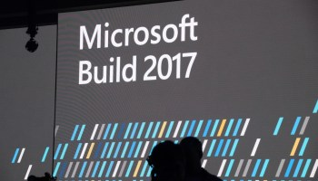 Live: Watch Microsoft's Build 2017 keynote with GeekWire's commentary