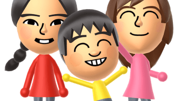 Nintendo victorious in patent infringement case surrounding Mii avatars