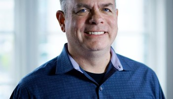 Tune adds former Oracle and Simply Measured execs to leadership board