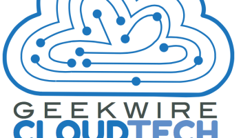 AI, DevOps, and microservices highlight tech talks at GeekWire Cloud Tech Summit