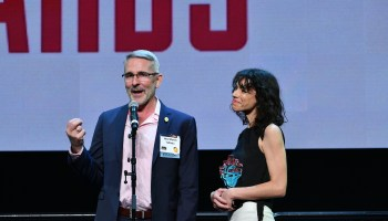 Geeks Give Back Award 2018: Vote for the community-powered organization that's making Seattle a better place