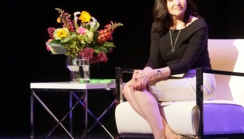How Sheryl Sandberg's Facebook policy changes are rippling through the tech industry