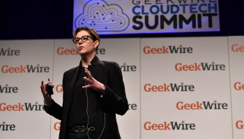 GeekWire Cloud Tech Summit early-bird pricing ends Friday — register today