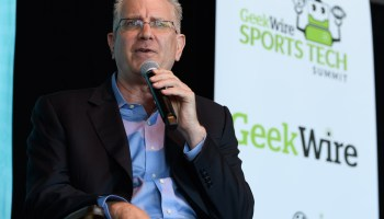 NFL COO Tod Leiweke departs, will reportedly team up with brother to lead Seattle's NHL franchise