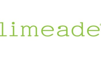 GeekWork Picks: Limeade seeks engineers for its corporate wellness platform