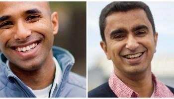 Uber, Instagram, Fitbit investors put $2.4M behind job interview matching platform TalentWorks