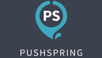 GeekWork Picks: PushSpring seeks data scientist to help make sense of mobile data