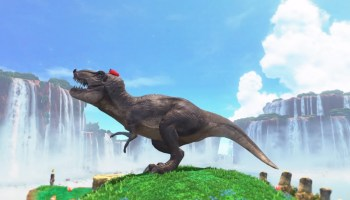 Can't wait for Super Mario Odyssey? Play 5 games that let you possess enemies and other characters