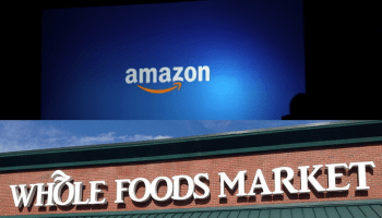 Podcast: Why Amazon is buying Whole Foods, and what it means for the tech and retail industries