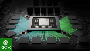 Microsoft sells out pre-orders for new Xbox One X 'Project Scorpio Edition'