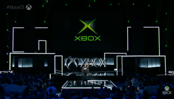 Microsoft: Xbox One backward compatibility expanding to original Xbox games