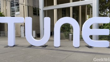 Report: Tune's mobile marketing measurement business acquired by Facebook partner Branch
