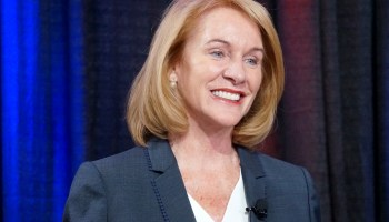 Mayor Durkan says Amazon moving employees to Bellevue is 'a good thing for Seattle'