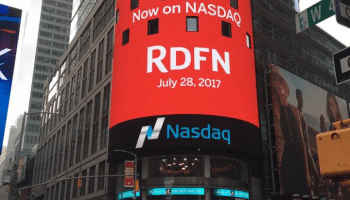 Redfin posts $79M in revenue, attributes market share gain to expansion of lower seller fees
