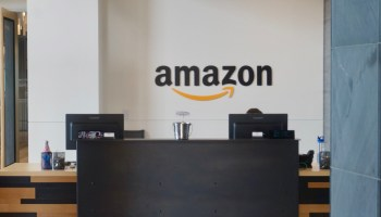 New Amazon office building sells for $313M in one of Seattle region's priciest real estate deals